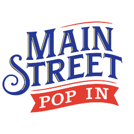 Main Street Pop In