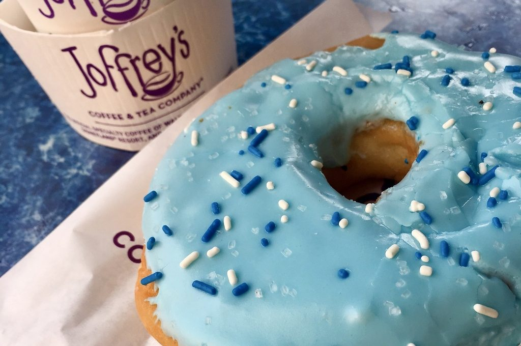 10 Favorite Disney Breakfast Spots