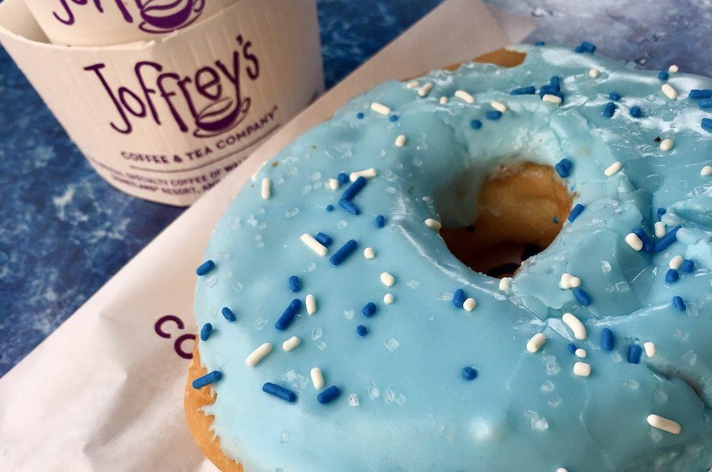 10 Favorite Disney Breakfast Spots